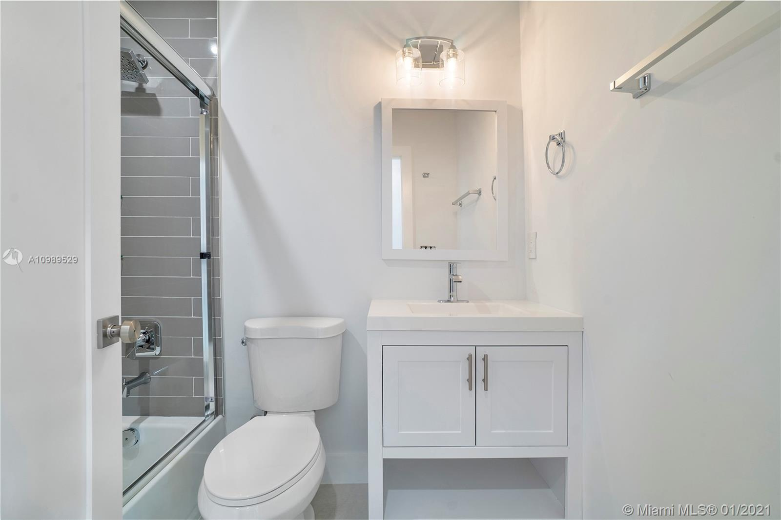 /  1594 sq. ft. $ 2021-01-26 0 Photo