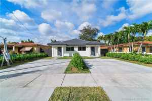 665 000$ - Miami-Dade County,Miami; 1943 sq. ft.