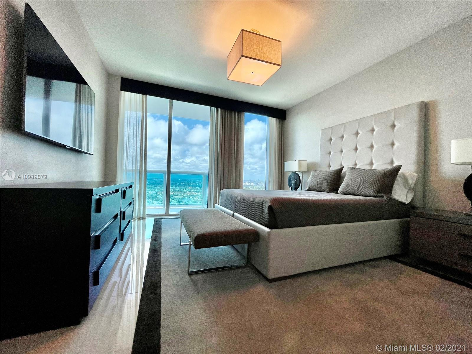 Photo of 2711 OCEAN DR #3204, Hollywood, Florida, 33024 -