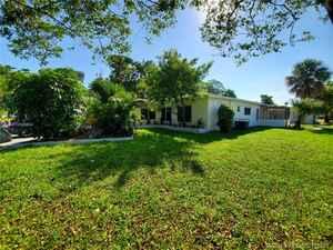 479 000$ - Broward County,Fort Lauderdale; 2245 sq. ft.