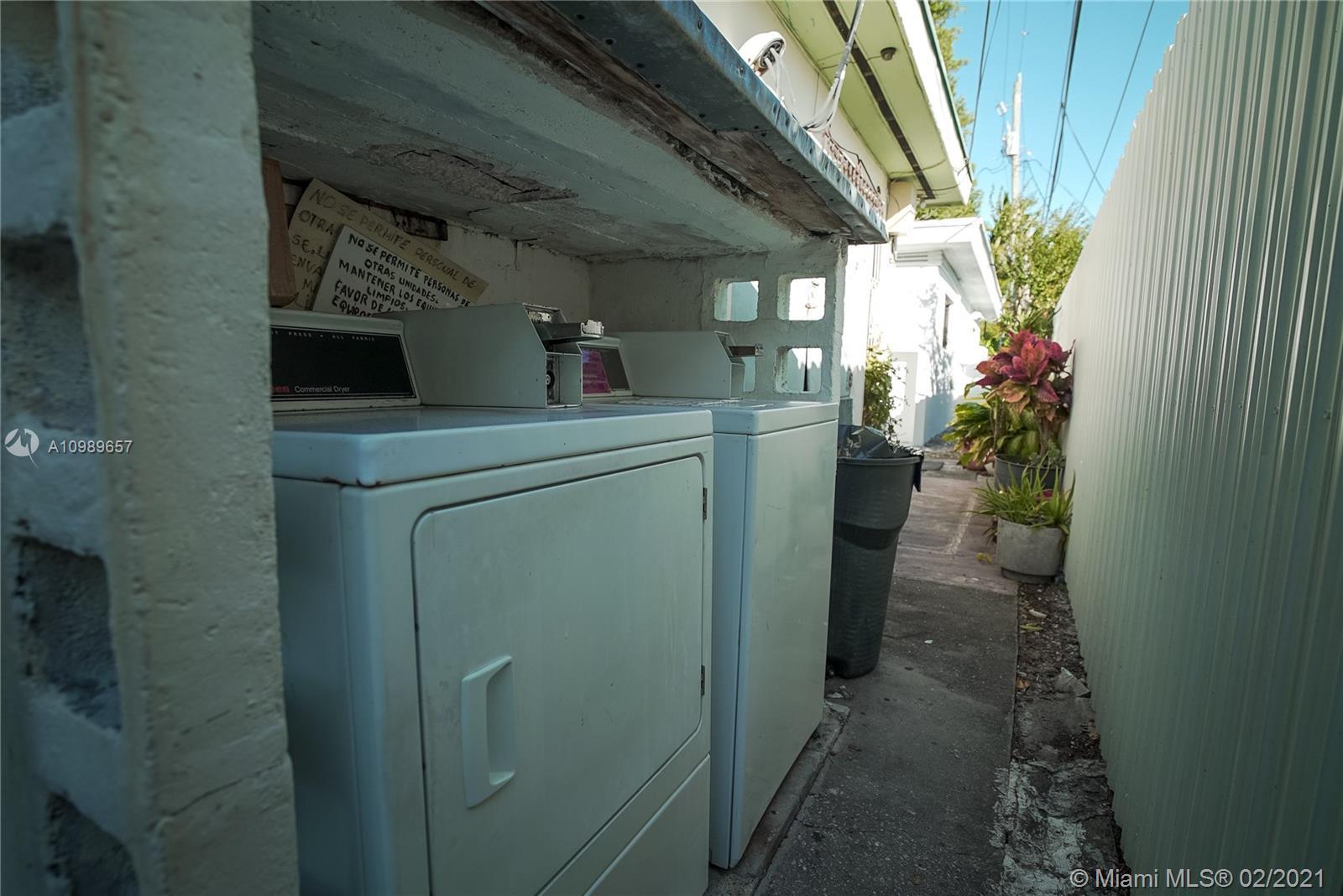 /  3337 sq. ft. $ 2021-01-26 0 Photo