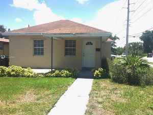 319 000$ - Miami-Dade County,North Miami Beach; 1322 sq. ft.