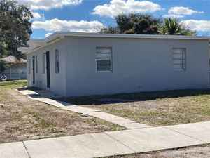 369 500$ - Miami-Dade County,Miami; 1215 sq. ft.