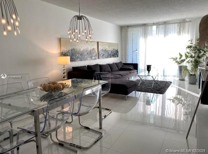 Photo of 19370 Collins Ave #604, Sunny Isles Beach, Florida, 33160 -