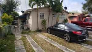 449 000$ - Miami-Dade County,Miami; 1658 sq. ft.
