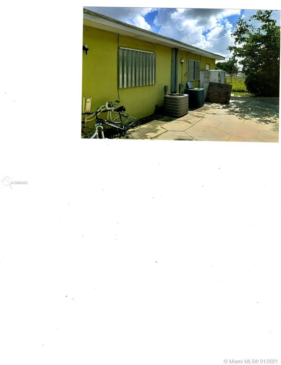 /  1200 sq. ft. $ 2021-01-28 0 Photo