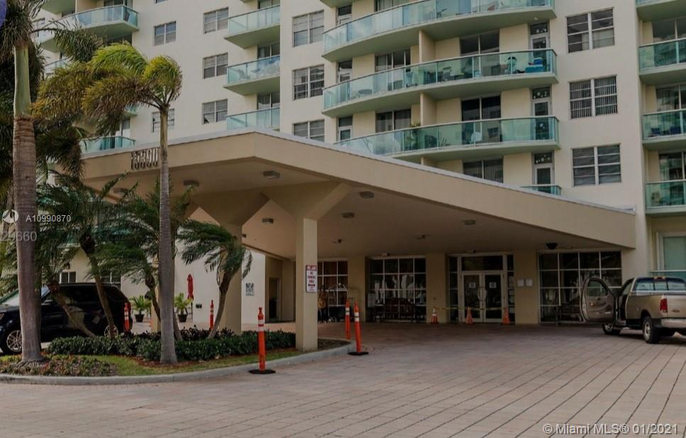 Photo of 19390 Collins Ave #301, Sunny Isles Beach, Florida, 33160 -
