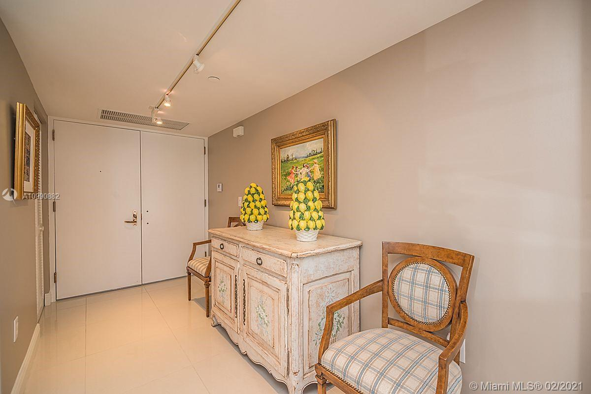 Photo of 8925 Collins Ave #2H, Surfside, Florida, 33154 -