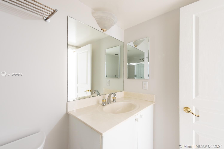 Photo of 8925 Collins Ave #2H, Surfside, Florida, 33154 - Third bathroom.