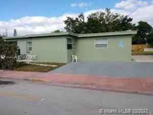 750 000$ - Miami-Dade County,Miami Beach; 3438 sq. ft.