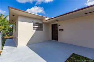 475 000$ - Miami-Dade County,Sweetwater; 1500 sq. ft.