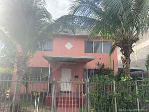 3 500 000$ - Miami-Dade County,Miami; 2818 sq. ft.