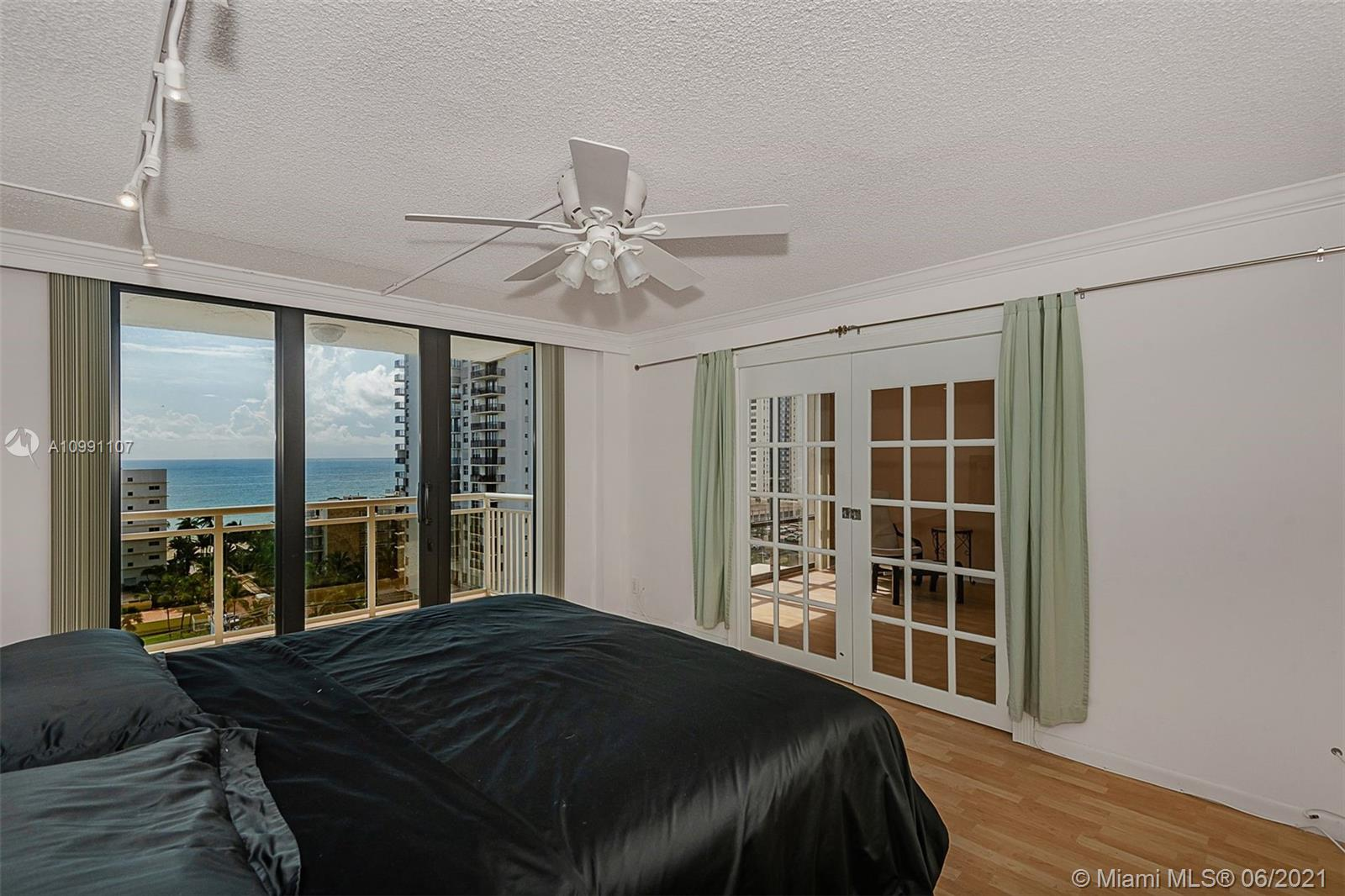 Photo of 1600 Ocean Dr #11H, Hollywood, Florida, 33019 -