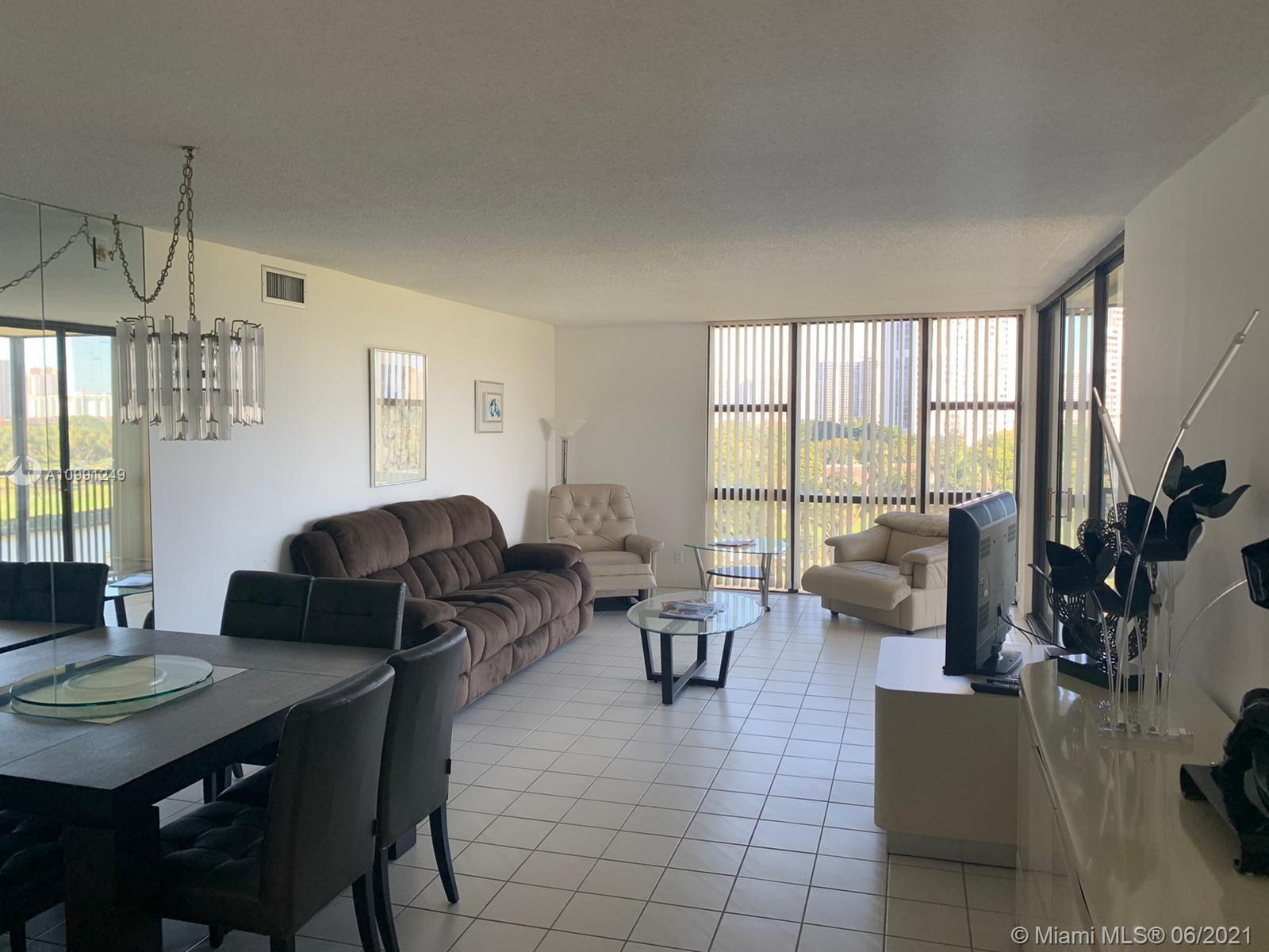 Photo of 20379 Country Club Dr #733, Aventura, Florida, 33180 -