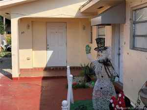 560 000$ - Miami-Dade County,Hialeah; 2529 sq. ft.