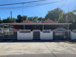 310 000$ - Miami-Dade County,Miami; 2354 sq. ft.