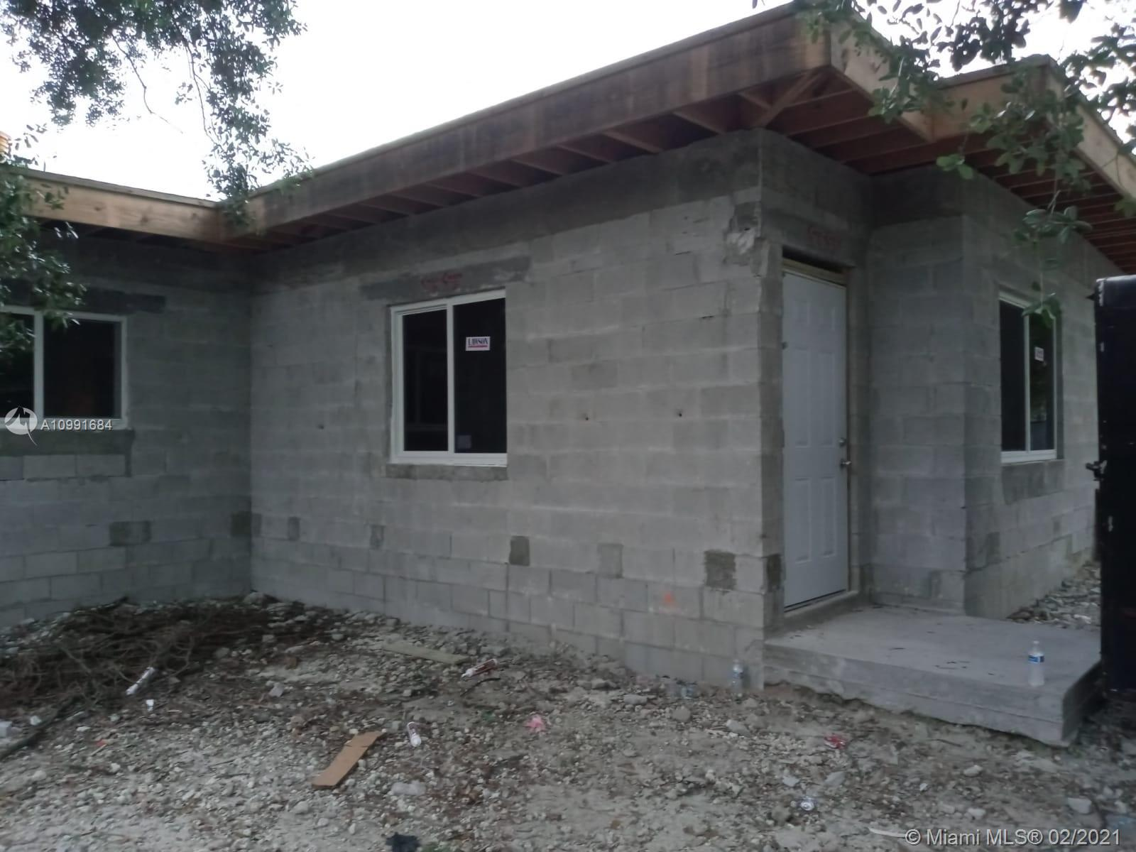 /  2378 sq. ft. $ 2021-01-30 0 Photo