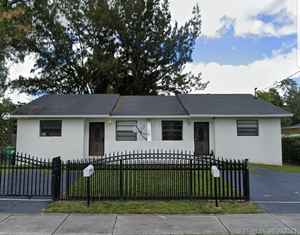 359 990$ - Miami-Dade County,Miami; 2117 sq. ft.