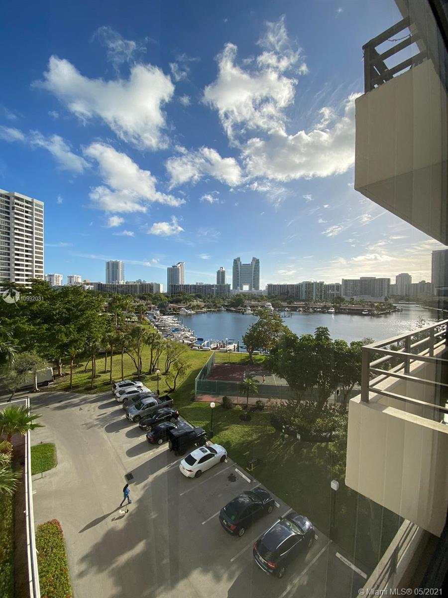 Photo of 500 Three Islands Blvd #223, Hallandale Beach, Florida, 33009 -