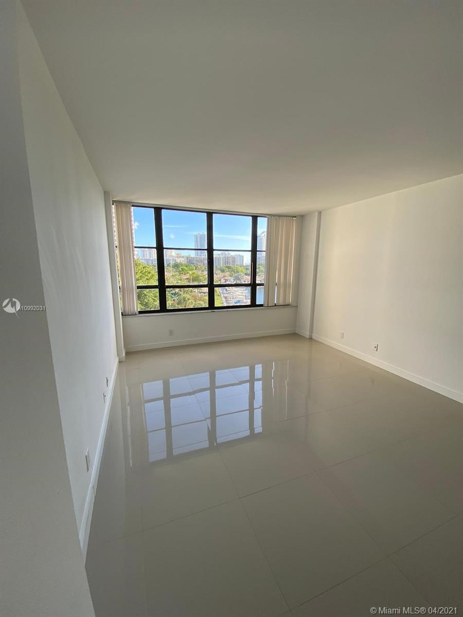 Photo of 500 Three Islands Blvd #223, Hallandale Beach, Florida, 33009 - Master view