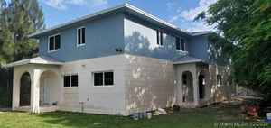499 000$ - Miami-Dade County,Miami; 0 sq. ft.
