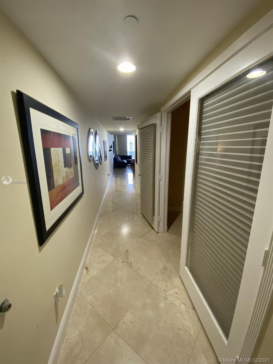 2212 1 / 1 844 sq. ft. $ 2021-03-03 0 foto