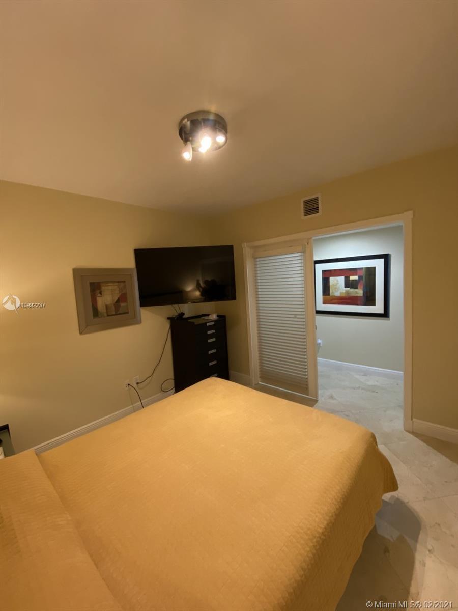 2212 1 / 1 844 sq. ft. $ 2021-03-03 0 Photo