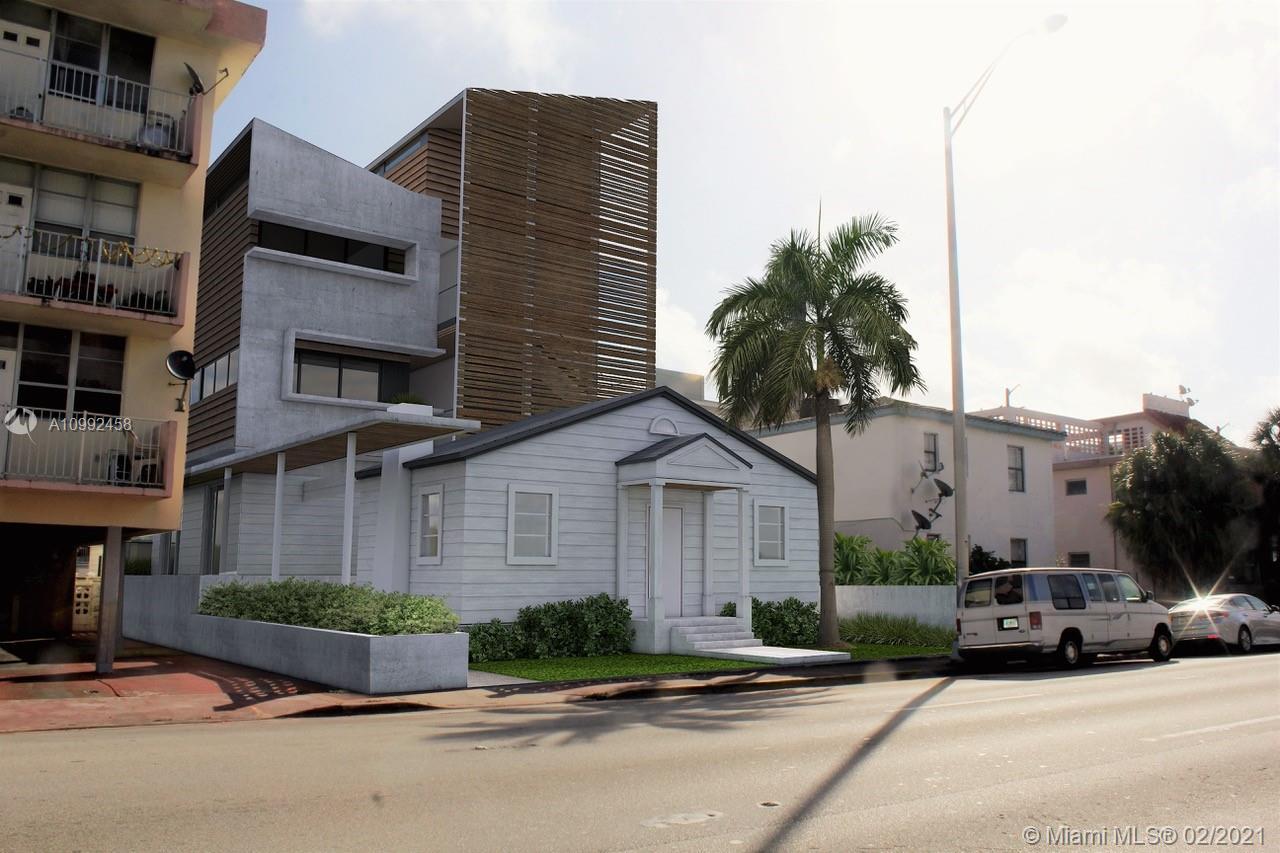 /  2010 sq. ft. $ 2021-02-01 0 Photo