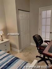 Photo of 17555 Atlantic Blvd #1003, Sunny Isles Beach, Florida, 33160 -