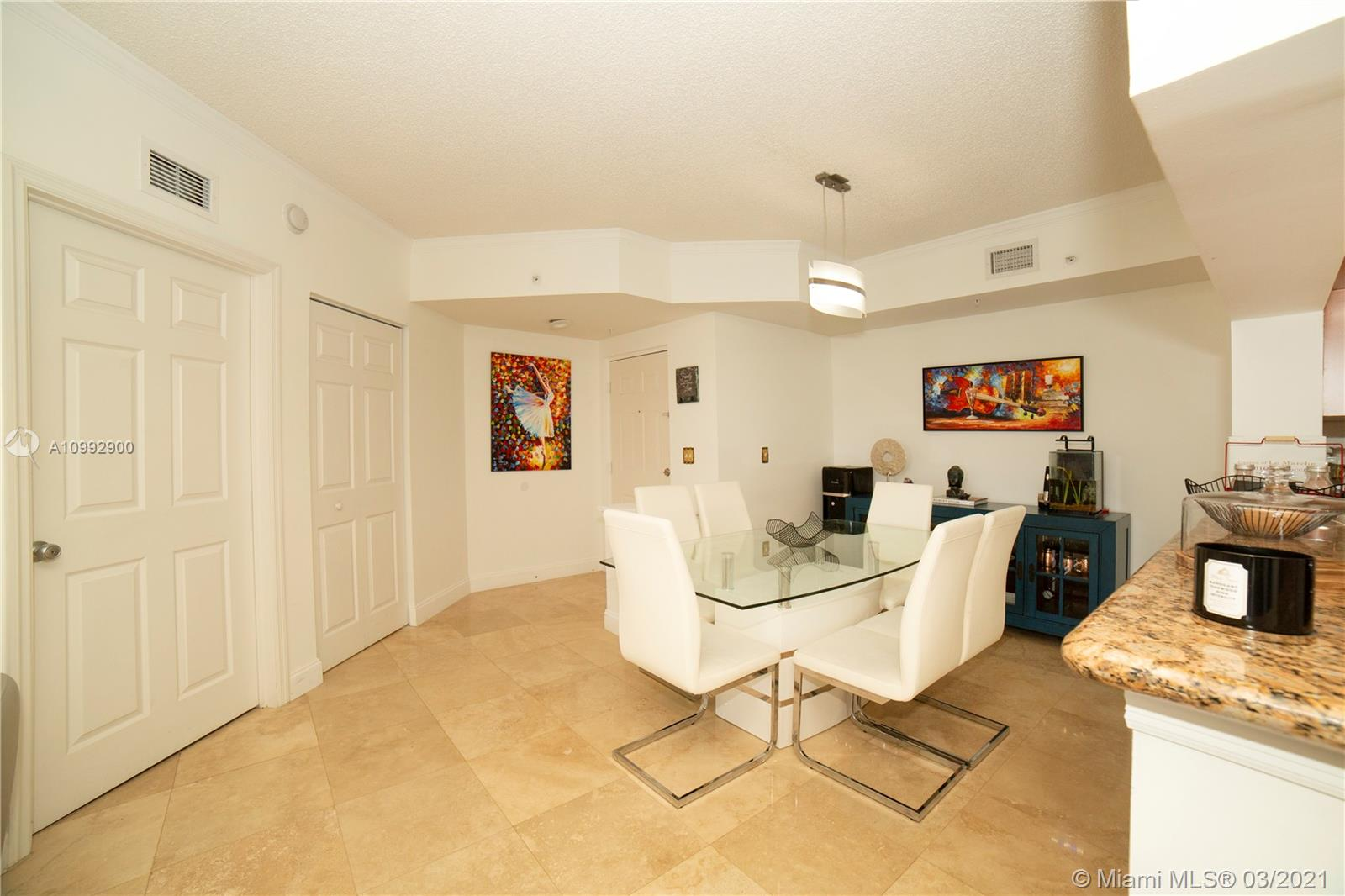Photo of 17100 Bay Rd #1904, Sunny Isles Beach, Florida, 33160 -