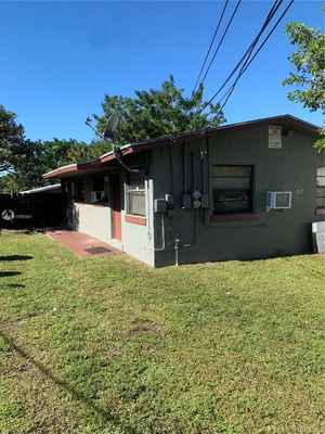 315 000$ - Broward County,Dania Beach; 972 sq. ft.