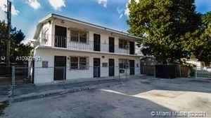 434 850$ - Miami-Dade County,Miami; 2888 sq. ft.