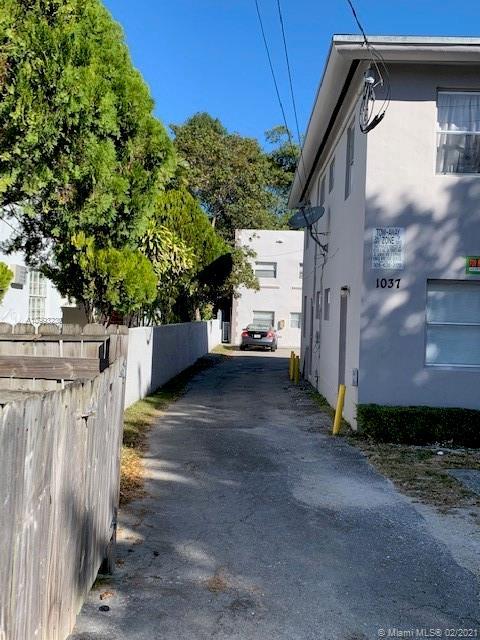 /  4244 sq. ft. $ 2021-02-02 0 Photo