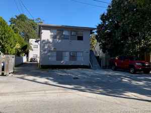 1 450 000$ - Miami-Dade County,Miami; 4244 sq. ft.