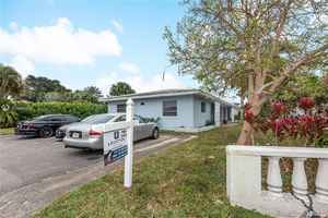 850 000$ - Palm Beach County,Palm Beach Shores; 2160 sq. ft.