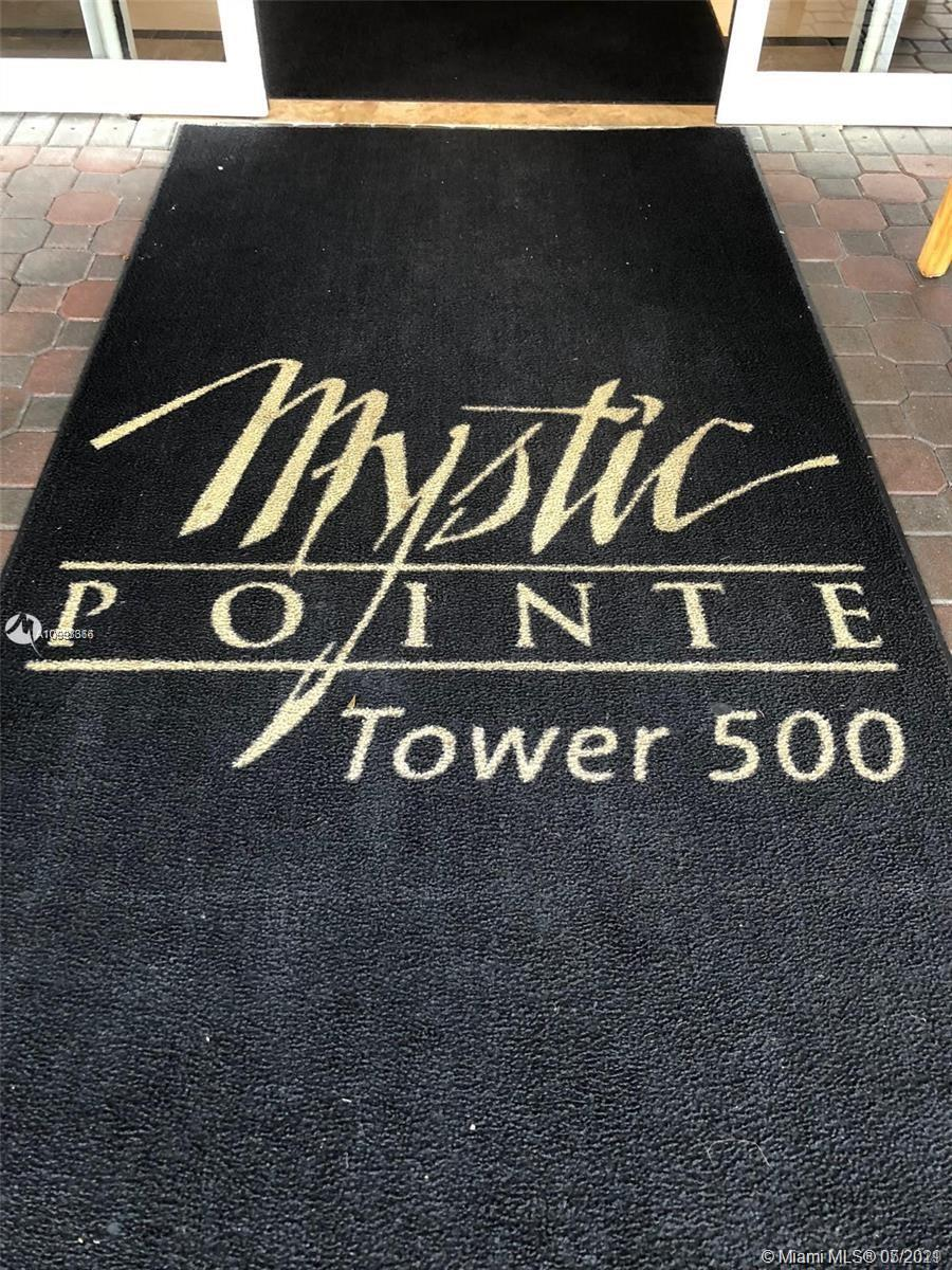 Photo of 3530 Mystic Pointe Dr #1008, Aventura, Florida, 33180 -