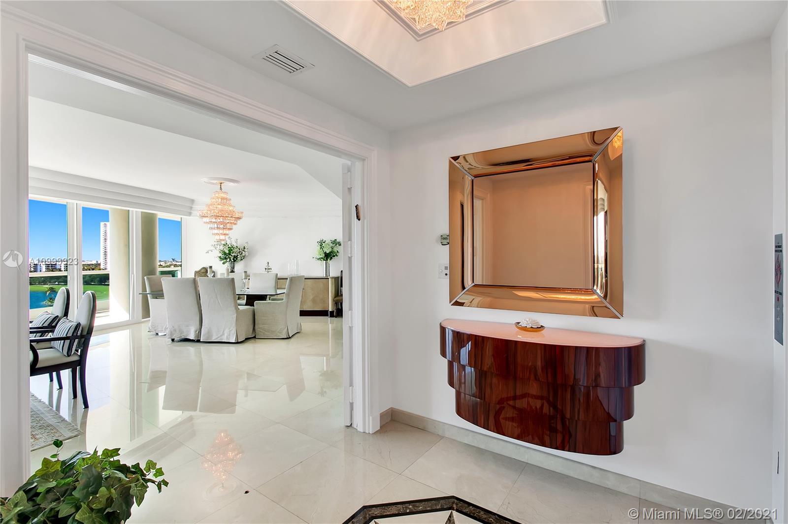 Photo of 20155 38th Ct #1005, Aventura, Florida, 33180 -