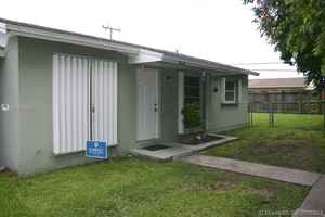 350 000$ - Miami-Dade County,Cutler Bay; 2084 sq. ft.