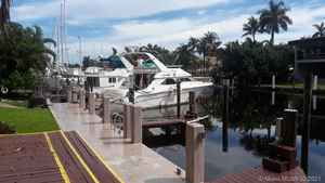 3 890 000$ - Broward County,Fort Lauderdale; 650 sq. ft.