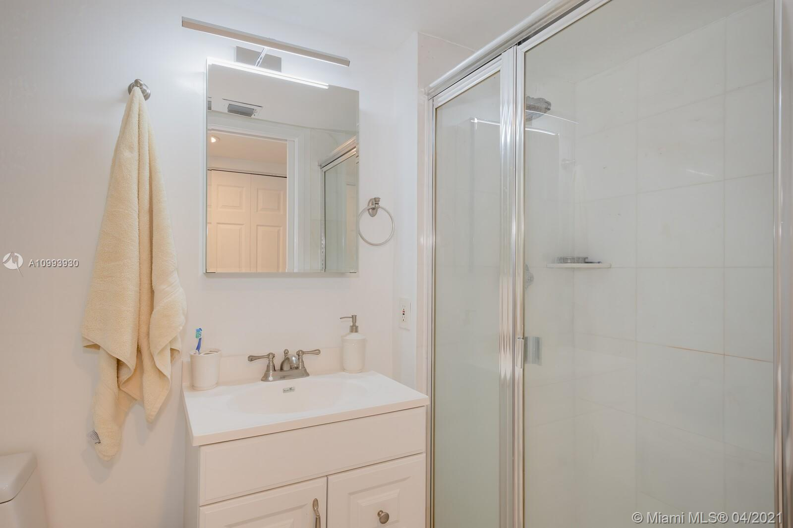 Photo of 19101 Mystic Pointe Dr #2206, Aventura, Florida, 33180 -