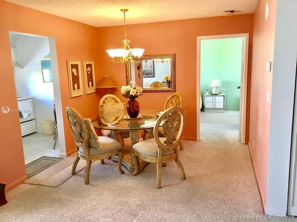 Photo of 16919 Bay Rd #706, Sunny Isles Beach, Florida, 33160 -