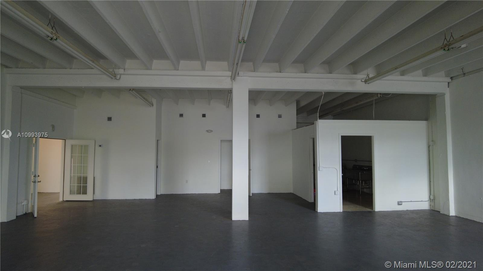 233-235  /   sq. ft. $ 2021-02-03 0 Photo
