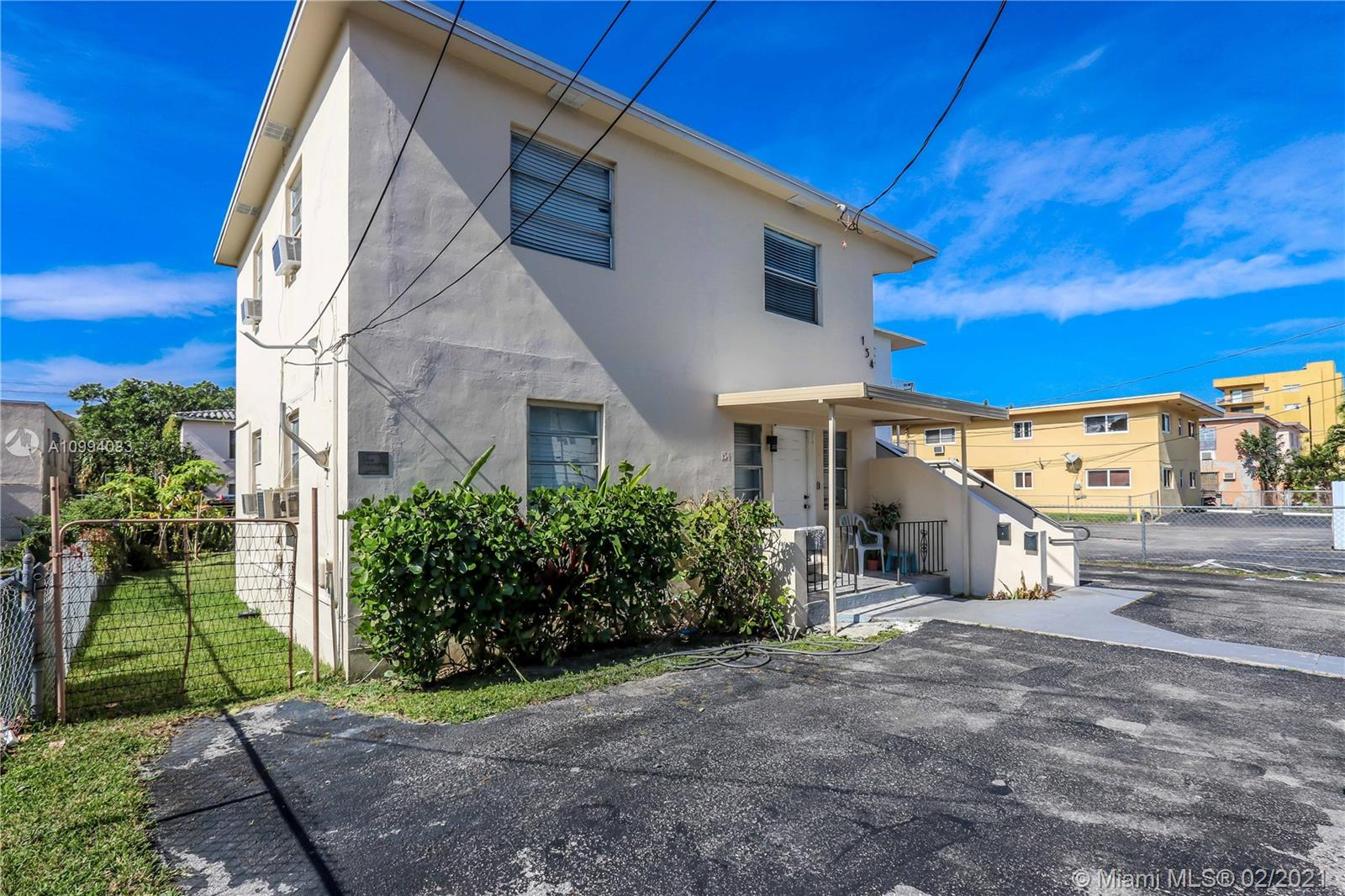 /  1602 sq. ft. $ 2021-02-04 0 Photo