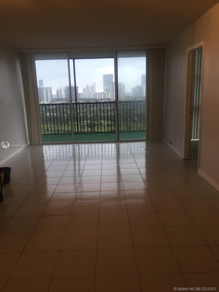 Photo of 20335 Country Club Dr #2004, Aventura, Florida, 33180 -