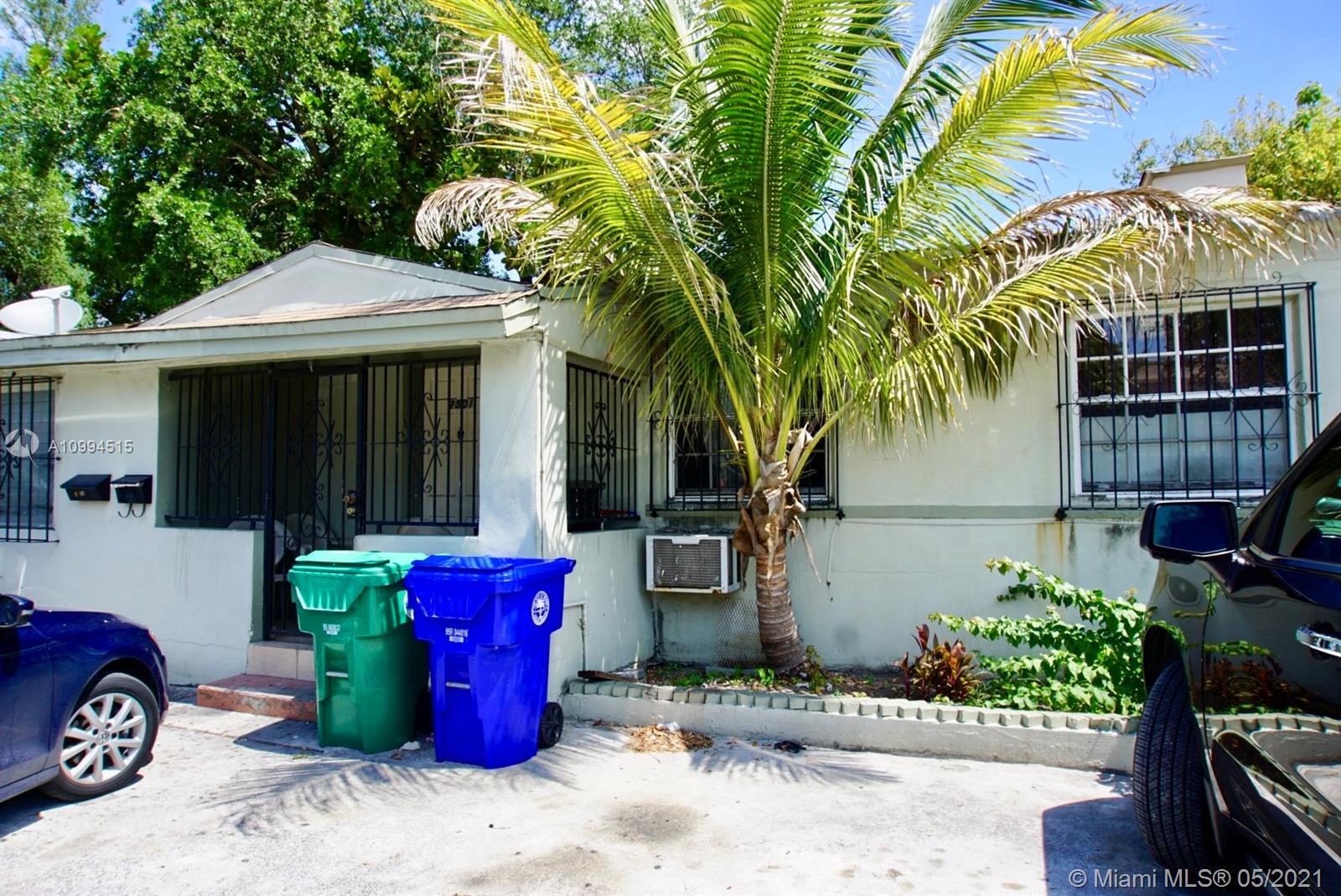/  2051 sq. ft. $ 2021-03-30 0 Photo
