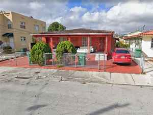 479 990$ - Miami-Dade County,Miami; 1986 sq. ft.