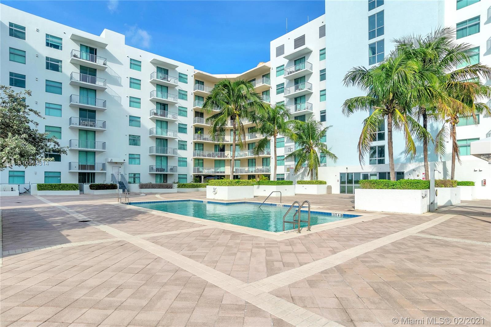 Photo of 140 Dixie Hwy #901, Hollywood, Florida, 33020 -