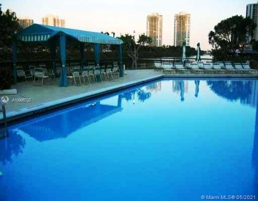 Photo of 3475 Country Club Dr #304, Aventura, Florida, 33180 -
