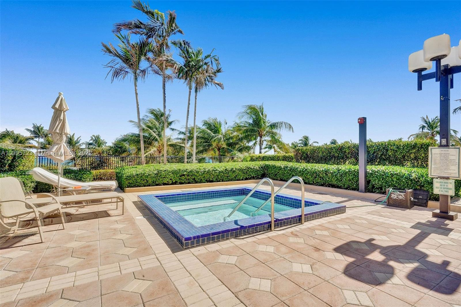 Photo of 10175 Collins Ave #404, Bal Harbour, Florida, 33154 -