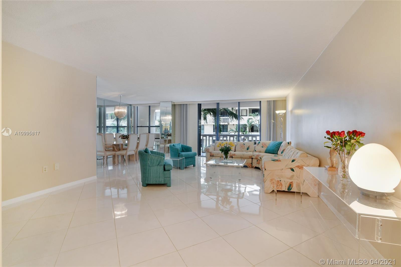 Photo of 9801 Collins Ave #5H, Bal Harbour, Florida, 33154 - Floor Plan
